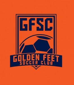 GFSC-goldenfeet-LOGO nuevo